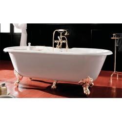 Съвършена вана от Gaia Mobili (Италия)