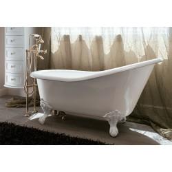 Запомняща се вана от Gaia Mobili (Италия)