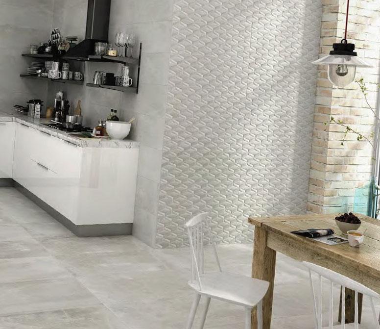 Плочки за баня - Aparici