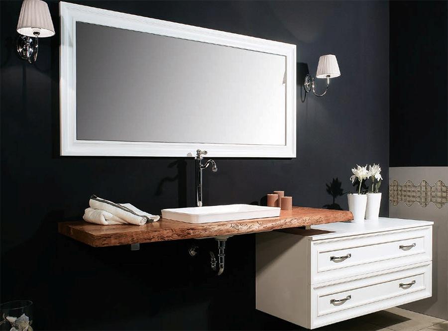 Мебели със съвременно влияние