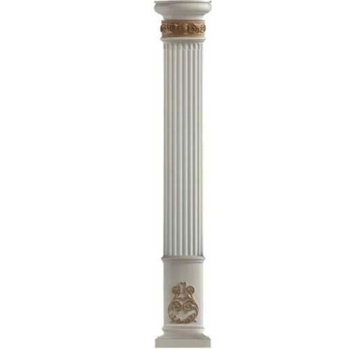 Декоративни колони за баня от Venus (Испания)