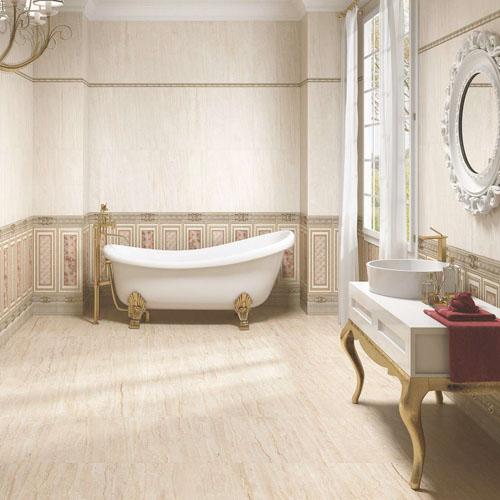 Laia - серия плочки за баня