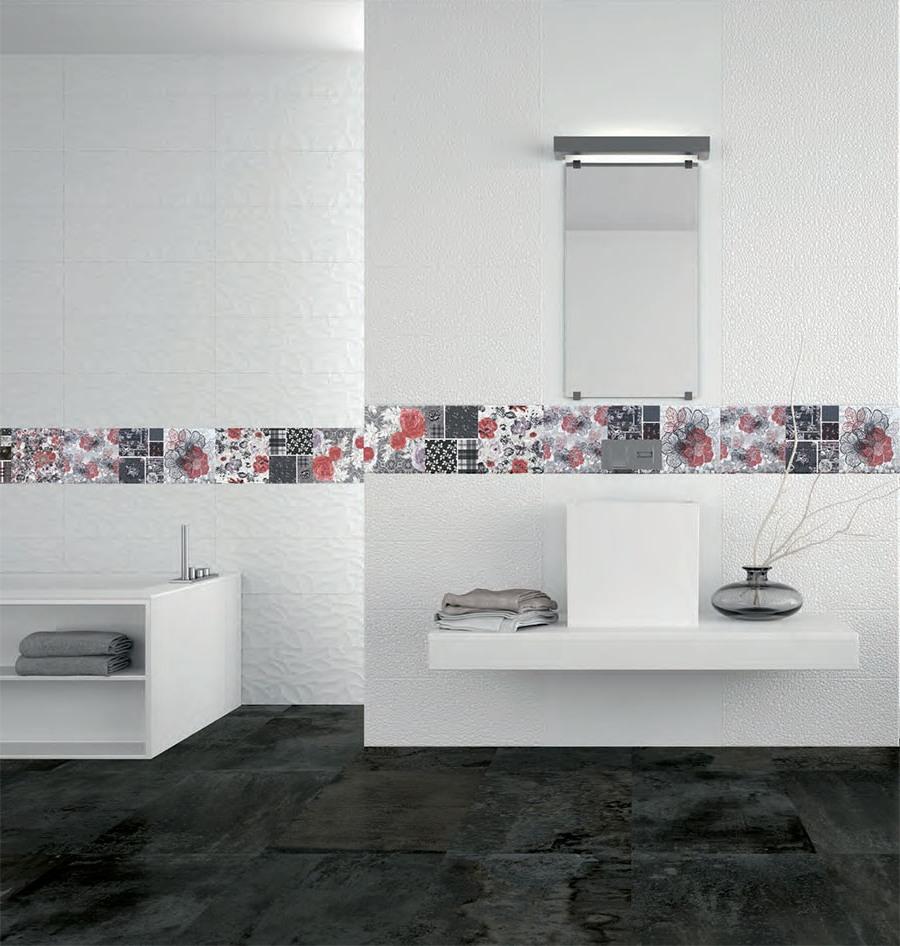 Стенни плочки за за стена  за авангардни решения от Venus (Испания)