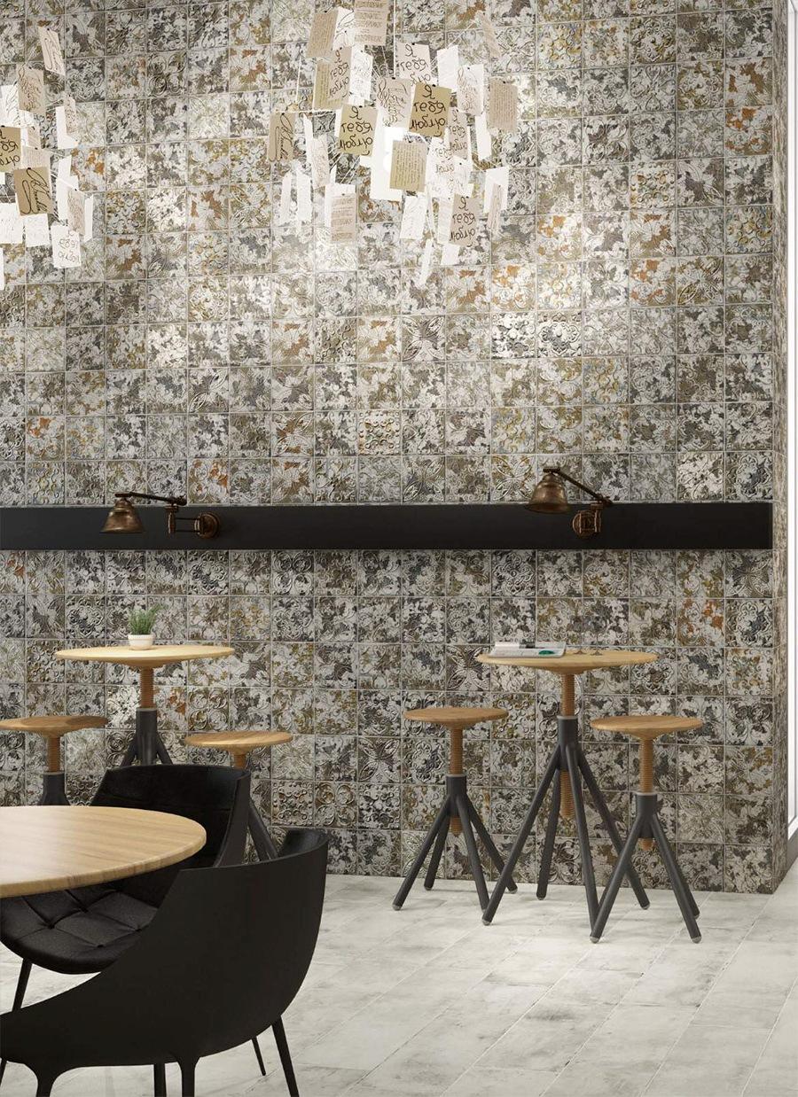 Луксозни керамични плочки за баня